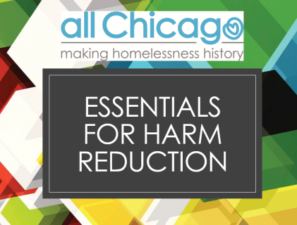 07.14.20- Essential Skills for Harm Reduction Case Management