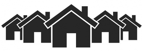 04.02.20-COVID-19 Housing Provider Sharing & Problem-Solving Session Webinar