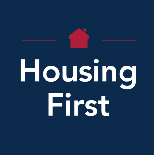 11.11.20- Housing First 101-Recorded Webinar