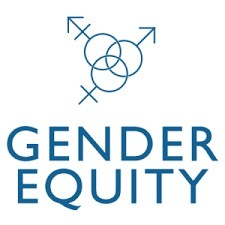03.05.21- Gender Equity: Equal Access Rule