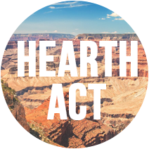 03.10.21- Homeless Definition (HEARTH ACT)
