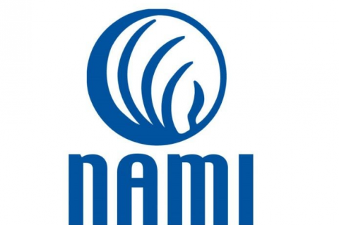 05.19.21-NAMI-Mental Health Awareness with COVID Wellness component