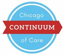 04.08.21 - Continuum of Care 101