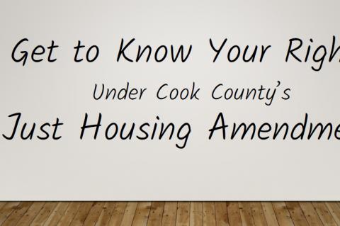 03.26.21 - Just Housing Amendment - Recorded Webinar