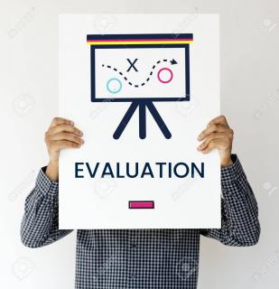 2021 Local Evaluation Instrument