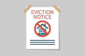 10.22.21 Eviction Process and Renters' Rights (Live Webinar)