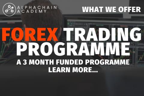 Forex Programme