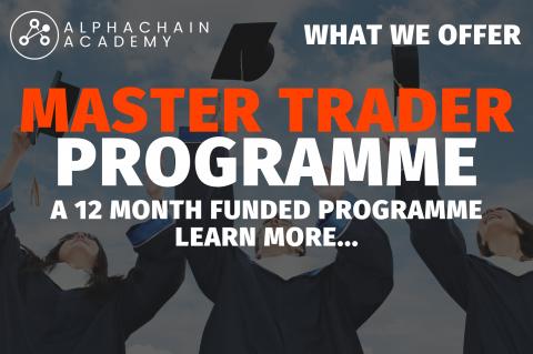 Master Programme