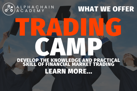 Trading Camp