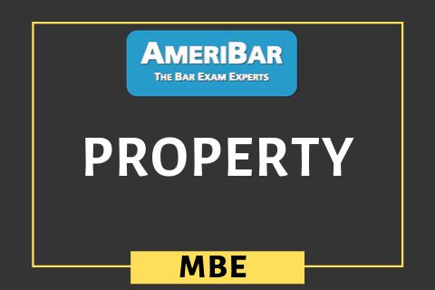 Property (06700)