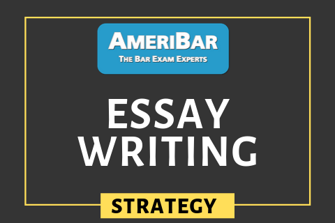 Essay Writing (00130)
