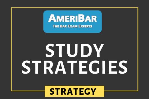 Study Strategies (00120)