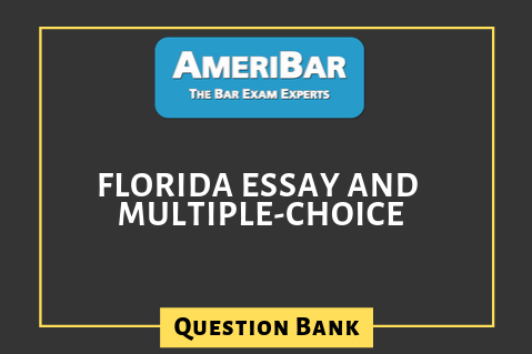 Essay - Question Bank (FL) (00047)