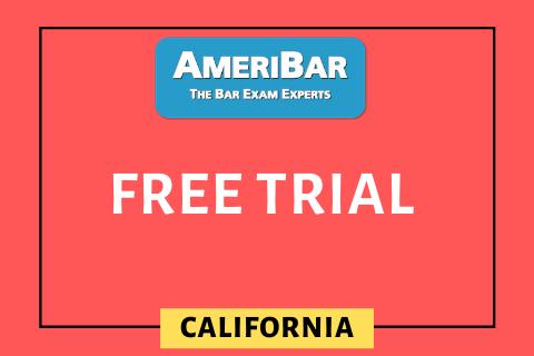 Free Trial (CA) (99966)
