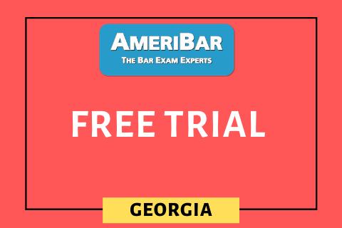 Free Trial (GA) (99968)