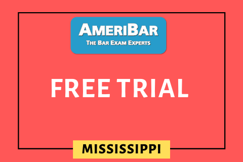 Free Trial (MS) (99971)
