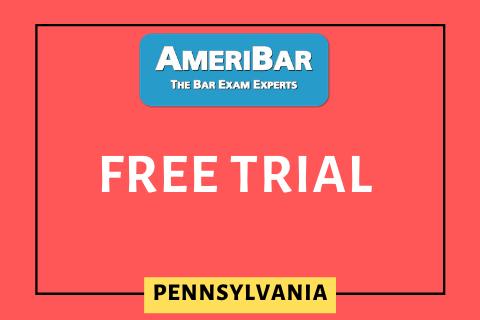 Free Trial (PA) (99974)