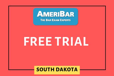 Free Trial (SD) (99975)
