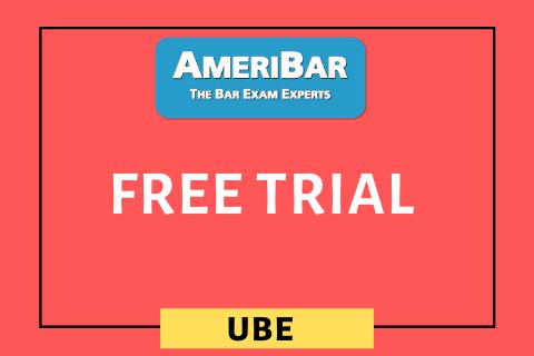 Free Trial (99976)