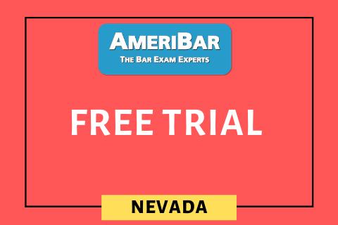 Free Trial (NV) (99972)