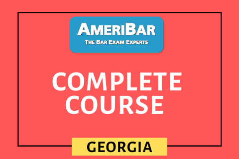 Upgrade to Complete Course (GA) (99980-GA)