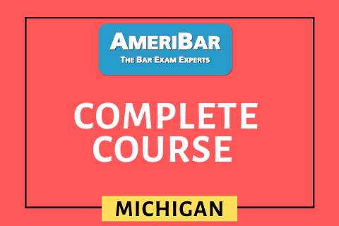 Upgrade to Complete Course (MI) (99980-MI)