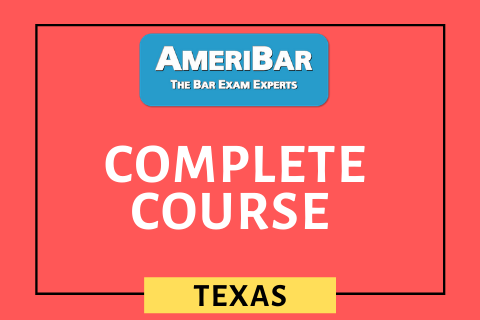 Upgrade to Complete Course (TX) (99980-TX)