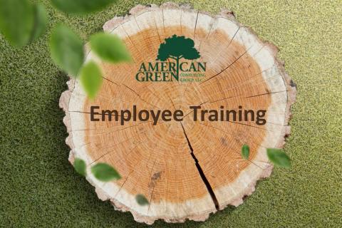 6. Employee Training (7m21s) (CoC-06)