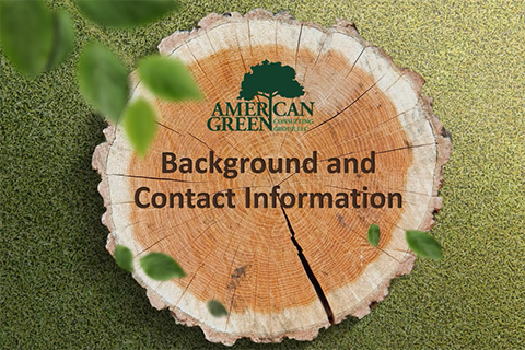 3. Background and Contact Information (5m54s) (CoC-03)