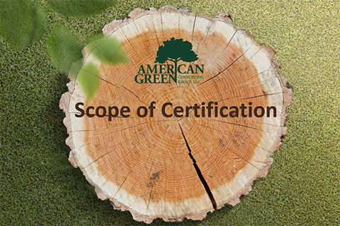 4. Scope of Certification (5m44s) (CoC-04)