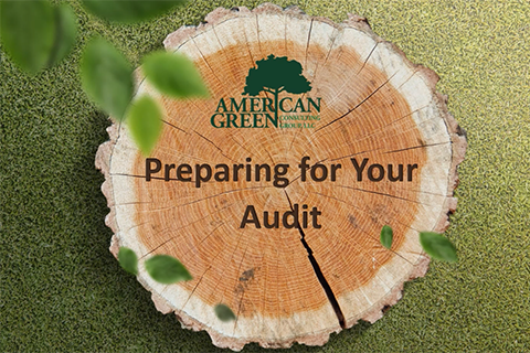 1. Preparing for Your Audit (13m1s) (CoC-01)