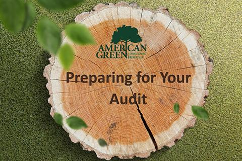 1. Preparing for Your Audit (13m1s) (CoC-01)