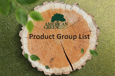 8. Product Group Lists (11m18s) (CoC-08)