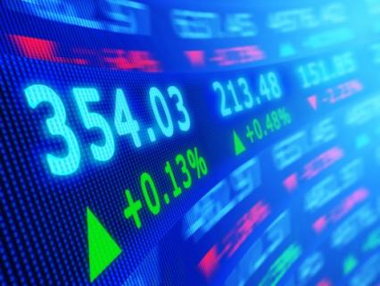 Mercados e Produtos Financeiros (05)