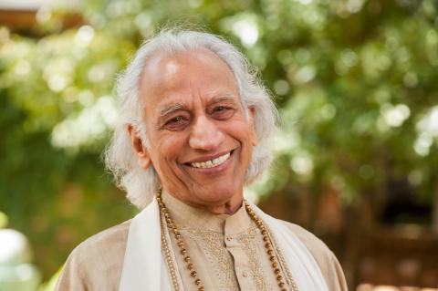 Christ Consciousness and I AM Yoga Nidra™  Live Online Dec 11-13, 2020 (121120-CCIAYNMMWA)