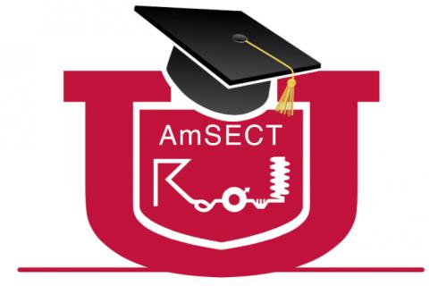 AmSECT University Introduction and Navigation (EDU-101-10122020)