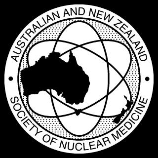 47th ASM (2017) - Hobart Presentations (ASM2017)