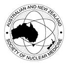 ANZSNM Case Presentations