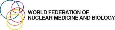 WFNMB - Hepatobiliary & Gastric Carcinoma (WFNMB 0003)