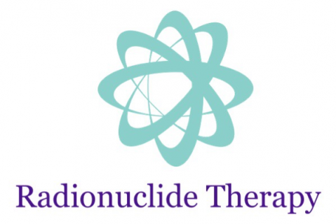 Radionuclide Therapy