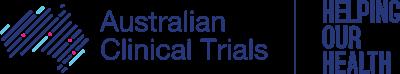 Good Clinical Practice (GCP001)
