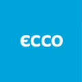 European Cancer Organisation (ECCO0001)