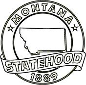 Montana Alcohol Server Training Permit (MT ALC)