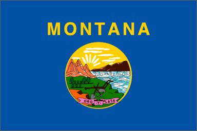 Montana Alcohol Server Training Permit (MT ALC)