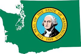 Washington MAST Permit Class 12 and Class 13 Permit (WA MAST)