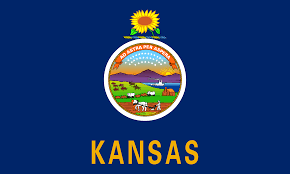 Kansas Alcohol Server Education (Kansas ALC)