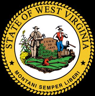 West Virginia Alcohol Server Education (WV Alc)