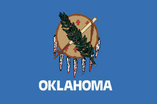Oklahoma ABLE Alcohol Training (OKABLE)