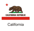 California Supervisor Sexual/Workplace Harassment Training (CA Sup Harassment)