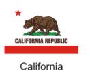 California Sexual Harassment Employee training (CA RBS EMP SEX HARAS)